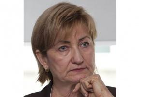 Instytut Technologii Drewna – zmiana na stanowisku dyrektora