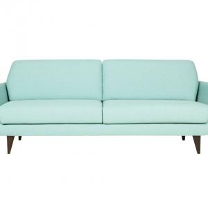 Sofa Rucola. Fot. Sits