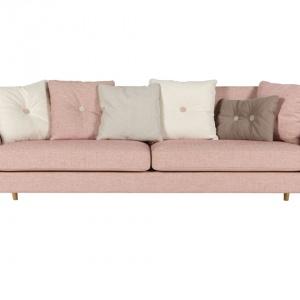 Sofa Poppy. Fot. Sits