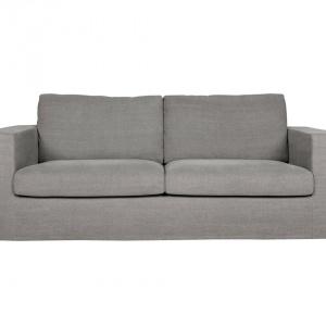 Sofa Elsie. Fot. Sits
