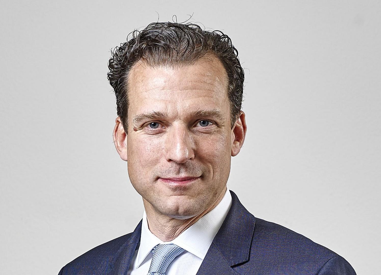 Martin Brettenthaler
