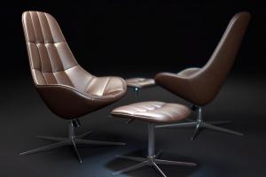 Kto będzie gościem specjalnym Forum Dobrego Designu 2016?