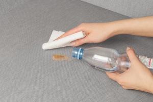 Apretura - zwiększa trwałość tkanin tapicerskich
