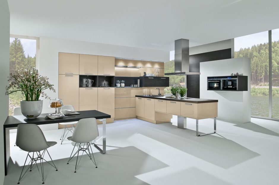 katalog mebli av4030 w kolorze kawy z mlekiem. Black Bedroom Furniture Sets. Home Design Ideas