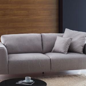 Sofa Calvaro. Fot. Etap Sofa