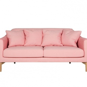 Sofa Ivy. Fot. Sits