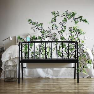 """Kolekcja """"Användbar"""" zaprojektowana przez Maję Ganszyniec dla IKEA. Fot. IKEA"""