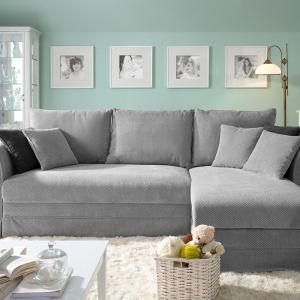 Sofa Margaret. Fot. BRW