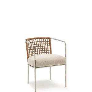 Nowa wersja fotela