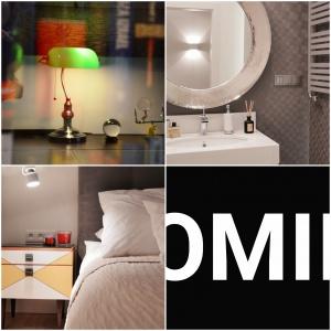 Projekt OMII.pl