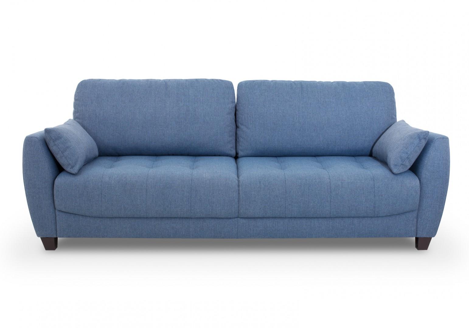 Sofa Tivoli oferowana w sklepach Agata. Fot. Agata