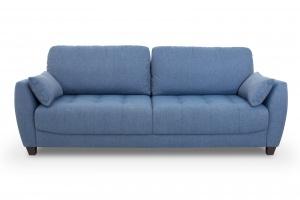 Trzyosobowa sofa