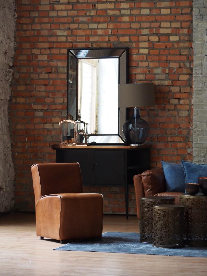 """Kolekcja """"New England"""" marki Miloo Home. Fot. Miloo Home"""