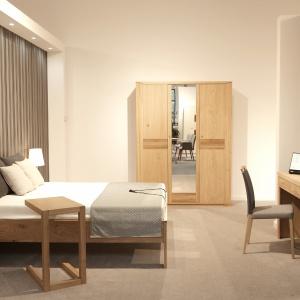 Nowy salon Klose
