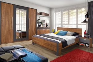 """""""Adria"""" - piękna sypialnia"""