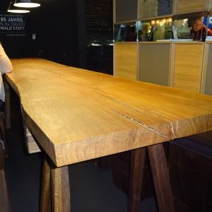 Rośnie też zapotrzebowanie na produkty z drewna. Fot. Beata Michalik