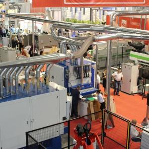 Pracowników poszukują też firmy produkujące maszyny do obróbki drewna. Fot. Beata Michalik