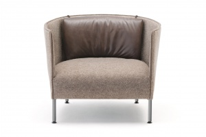 Nowe wcielenie klasycznego fotela