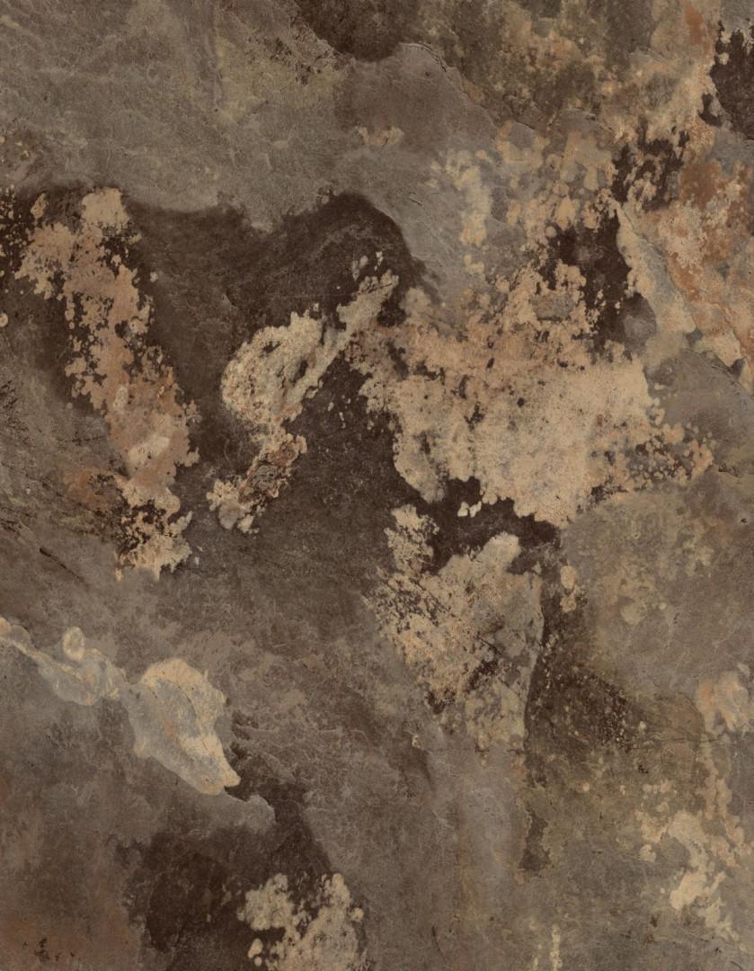 """Dekor """"Mandu Slate"""" z oferty firmy Schattdecor. Fot. Schattdecor"""