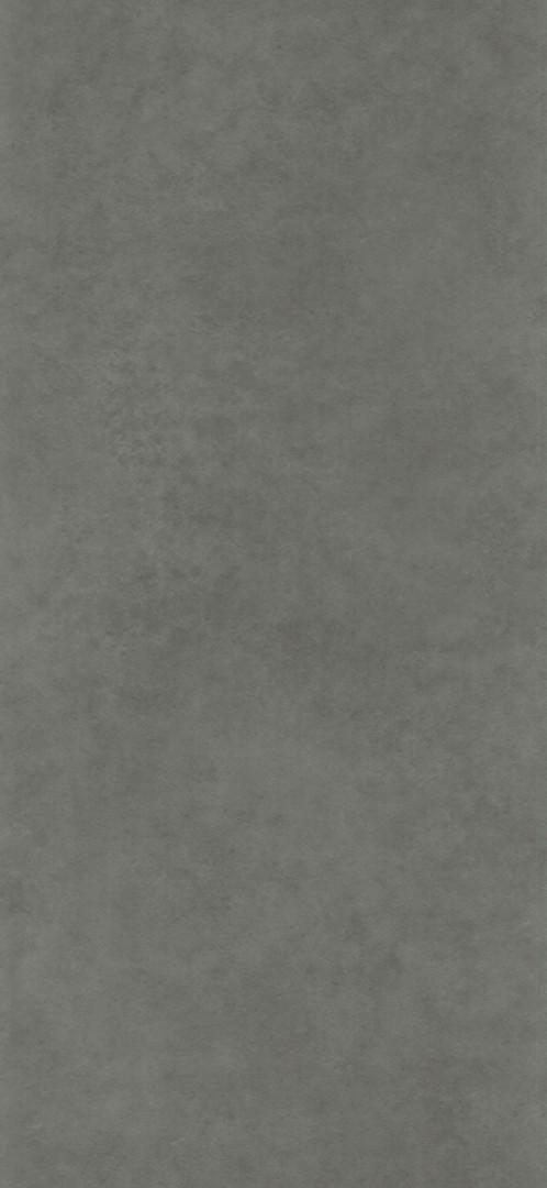 """Smooth Concrete Grafit"" z kolekcji ""Materials we Love. Concept by Zięta & Kuchciński"" firmy Pfleiderer. Fot. Pfleiderer"