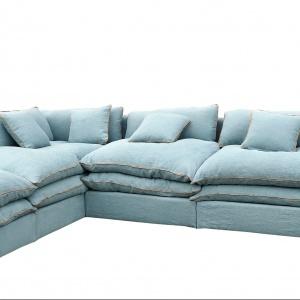 Sofa Nicea