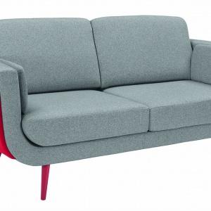Sofa Possi Light, BRW