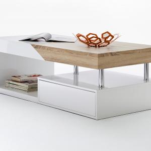 Stolik Epos. Fot. Le Pukka Concept Store
