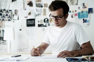 Tomek Rygalik. Zobacz najlepsze krzesła i fotele znanego projektanta