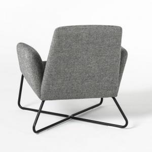 Fotel z kolekcji