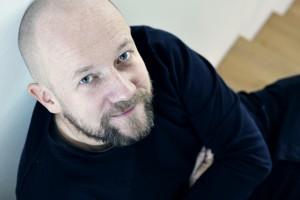 Piotr Kuchciński: najciekawsze projekty mebli