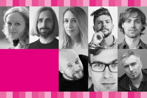 Znani polscy designerzy wezmą udział w Forum Dobrego Designu!