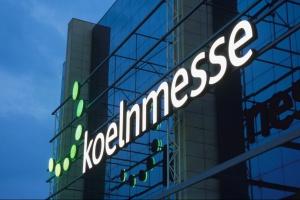 Koelnmesse będzie organizatorem targów ZOW