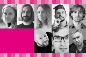 Znani polscy designerzy na Forum Dobrego Designu