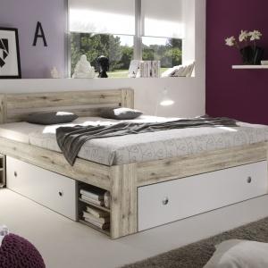 Wybieramy Meble Meble W Sypialni 5 Inspiracji Na łóżko