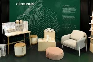 Polskie projekty na Tokyo Design Week