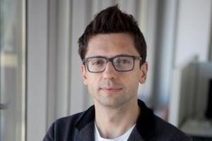 Czy start-up w dziedzinie designu ma szansę na sukces?