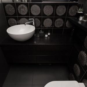 Apartament Archissima/Dekorian