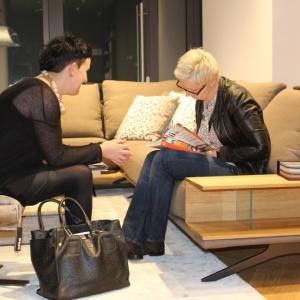 Fot. Olta Concept Store