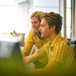 Wzrost finansowy IKEA umożliwił zwiększenie wynagrodzeń dla pracowników. Fot. IKEA