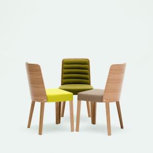 Seria foteli