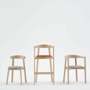 Krzesło z kolekcji