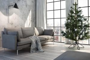 Świąteczna promocja mebli Adriana Furniture