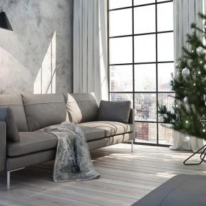 Fot. Adriana Furniture