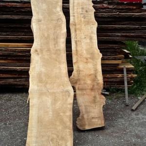 Proces produkcji stołu Malita Just Wood. Fot. Malita Just Wood