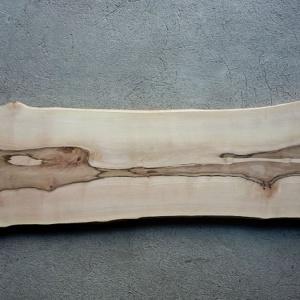 Jawor. Fot. Malita Just Wood