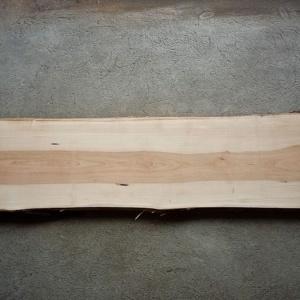 Klon. Fot. Malita Just Wood