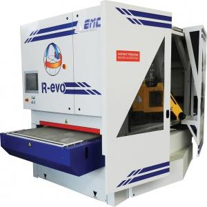 EMC R-EVO (EMC/ITA)