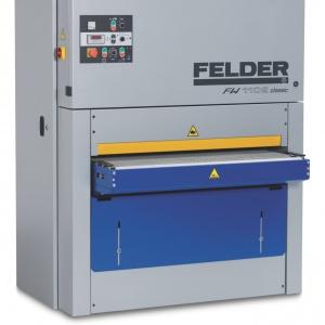FW 1102 CLASSIC (Felder Group Polska)