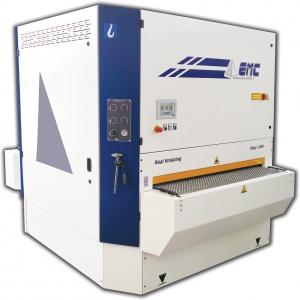 EMC FLEXY (EMC/ITA)