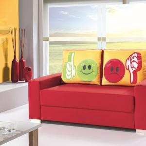 Sofa Dax. Fot. PMW